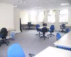 ( Watford - WD18 ) OFFICE SPACE for Rent | £249 Per Month