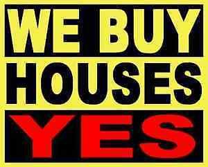Will Buy Your House /Condo/ Assignment Privately