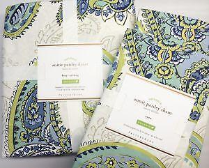 pottery barn duvet covers Pottery Barn Duvet Cover | eBay pottery barn duvet covers