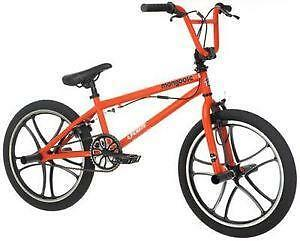 Mongoose Bike Sporting Goods Ebay
