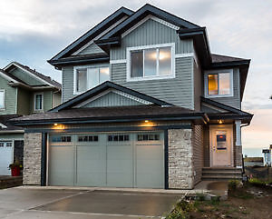 STUNNING HOME---- 1994 SQ FT----490K INCLUDES GORGEOUS SPECS!!! Edmonton Edmonton Area image 6