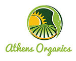 Athens Organics