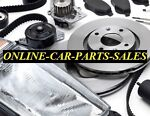online-car-parts-sales
