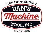 Dan's Machine Tool, INC.