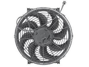 HOLDEN-COMMODORE-VR-VS-A-C-CONDENSER-FAN
