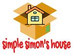 Simple Simon s House