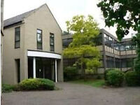 Sheffield-Norfolk Park Road (S2) Office Space to Let