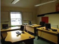 Bentley-Main Road (GU10) Office Space to Let
