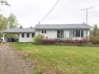 182 Young Road NEW PRICE $249,900
