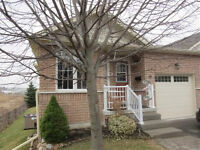 END UNIT, NEAR CONSERVATION *OPEN HOUSE SAT MAY 30 1:00-2:30PM*