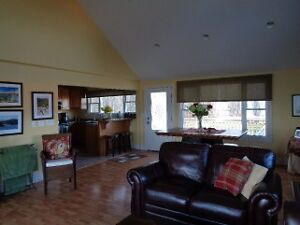 WATERFRONT AT ITS BEST LOOK NO MORE THIS IS 4 U  $325.000 London Ontario image 7