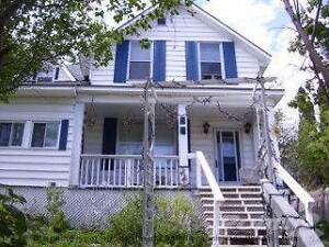 Homes for Sale in PARRY SOUND, Ontario $169,000