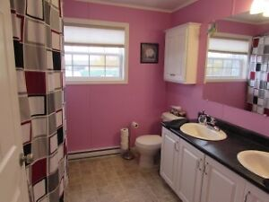 Lovely Home just 10 minutes from Clarenville $189,900 St. John's Newfoundland image 8