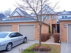 INVESTMENT PROPERTY FOR SALE (UWO AREA)