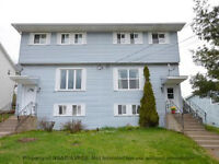 Just listed today! 20 Florence Place Court, Lower Sackville
