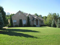 OPEN HOUSE SUNDAY MAY 3- 1PM-230