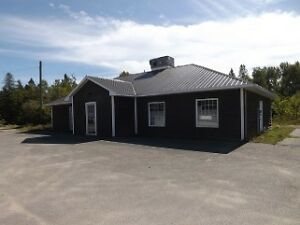 GREAT COMMERCIAL PROPERTY