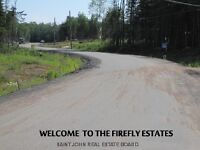 Firefly Estates! Call Today!