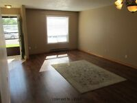 London House For Rent - 3BR