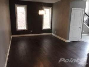 Homes for Sale in East Riverside, Windsor, Ontario $499,900 Windsor Region Ontario image 5