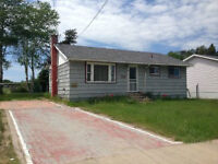 New Price! 130 Churchill Ave. - Wawa