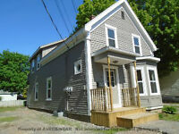 2 Bedroom Apt - Upper Level Duplex Available Sept 1/2015
