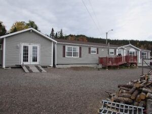 Lovely Home just 10 minutes from Clarenville $189,900 St. John's Newfoundland image 16