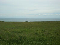Waterview Building Lot Year Round Access