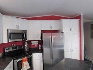 House For Sale 10 Mins outside of Clarenville - $189,900 St. John's Newfoundland image 5