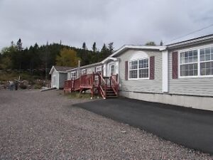 Lovely Home just 10 minutes from Clarenville $189,900 St. John's Newfoundland image 2