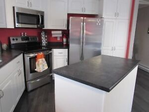 Lovely Home just 10 minutes from Clarenville $189,900 St. John's Newfoundland image 4