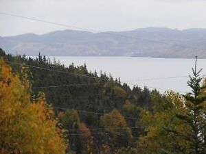 Land for Sale in Ivany's Cove - $19,900- 10 Mins East Clarenvile St. John's Newfoundland image 4