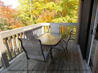 NEWLY RENOVATED THIRD FLOOR SUITE($199,900