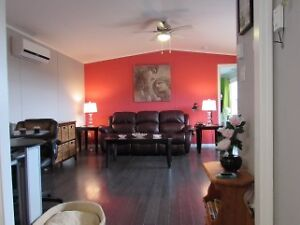 Lovely Home just 10 minutes from Clarenville $189,900 St. John's Newfoundland image 7