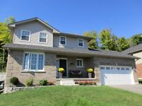GREAT LAYOUT NEAR TRENT OPEN HOUSE SUN 1:30PM-2:30PM