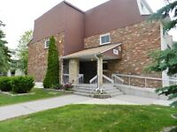 JUST LISTED! Bayridge 2 level 2 Bedroom condo for less than rent