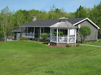 OPEN HOUSE SUN JUN28-Updated 3 bedroom w/ gorgeous water view!