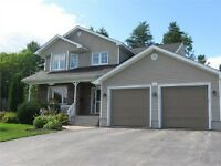 SUNDAY OPEN HOUSE--112 KINGSTON AVE--OCT 4--2:00PM - 4:OOPM