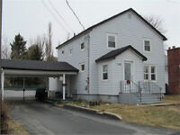 SUNDAY OPEN HOUSE--MAY 24--3 - 4:30PM--139 PETRIE ST