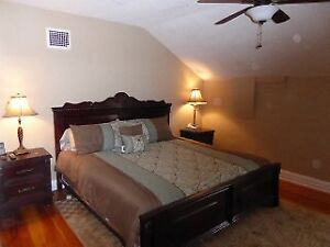 Rooms Available for Rent in Napanee