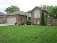 RAISED RANCH IN SUPER AREA OF FINE HOMES 239.900