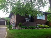 Great Value home For Sale: 46 Frontenac St.