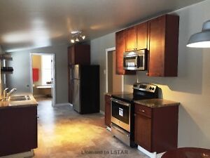 MOVE IN READY! ALL RENOVATED!!