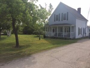 SUNDAY OPEN HOUSE--JUN 25--2708 KING GEORGE HWY--2:00PM -4:00PM
