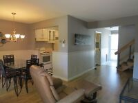 REDUCED!!!! BEAUTIFUL CONDO FOR SALE IN ELLIOT LAKE !!!!!!!!!!!!