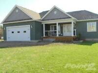 Homes for Sale in Shediac, New Brunswick $279,900