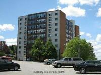 Close to downtown Condo $198,500