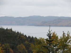 Land for Sale in Ivany's Cove - $19,900- 10 Mins East Clarenvile St. John's Newfoundland image 7