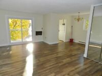 ~Large 2 Bedroom Corner Condo Unit~