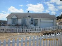 BRIGUS OPEN HOUSE SATURDAY AUG 29 FROM 2-4PM